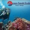 52% Off Scuba-Diving Class