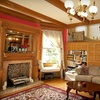 58% Off Stay Package at Lathrop House B&B