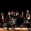 $10 for Ticket to Orchestra New England