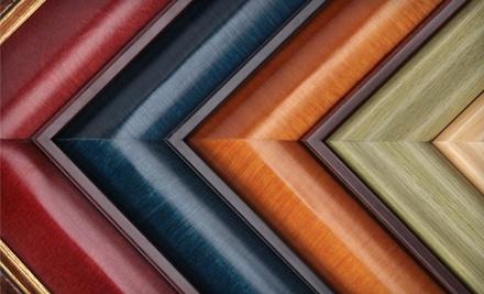Framings - Framings in Armonk