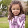 76% Off Portrait Session and Prints