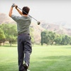 Up to 51% Off Golf at Sterling Golf and Swim Club