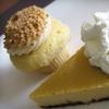 $5 for Eats at Sweetness Bake Shop & Café