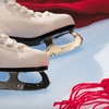 Up to 61% Off Skating at Fairfax Ice Arena