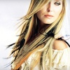53% Off Feather Hair Extensions in Arlington