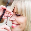 Up to 60% Off Salon Services in Altamonte Springs
