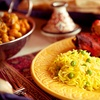 Half Off at Shalimar Indian Restaurant