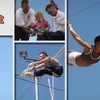 Trapeze U - Chandler: $85 for a Two-Hour Flying-Trapeze Lesson at Trapeze U