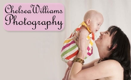 Chelsea Williams Photography - Chelsea Williams Photography in Conroe