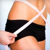 Up to 91% LipoSculpture in Houston