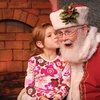 Up to 59% Off Visit to Holiday Market in Bethlehem