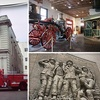 Up to 58%  Off Museum Passes