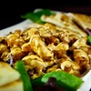 Half Off Tapas and More at Temper Grille