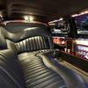 $25 for $50 Toward Limousine Services