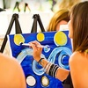Up to 59% Off BYOB Painting Classes in Sanford