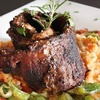 Up to 65% Off Prix-Fixe Contemporary American Dinner for Two at Café Bella
