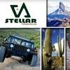 59% Off Desert Hummer Tour with Stellar Adventures