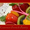 $7 for Sweet Treats at LeGourmet French Pastry