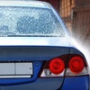 70% Off 60 Days of Unlimited Car Washes