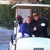 Up to Half Off Golf for Two in Jupiter