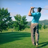 Up to 67% Off Golf or Club Membership in Webster