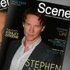 "Half Off Subscription to ""Scene Magazine"""