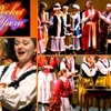 """Pocket Opera - Lincoln Park - Lobos: $17 for One Ticket to """"La Rondine,"""" Presented by the Pocket Opera ($34 Value). Buy Here for Sunday, May 9, at 2 p.m. See Below for Saturday, April 24, at 2 p.m."""