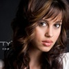 Salon Knotty and Day Spa - Multiple Locations: $35 for $75 Worth of Salon Services at Salon Knotty and Day Spa