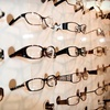 75% Off Eye Exams and Glasses