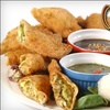 $10 for Pan-Asian Fare at Chanoso's