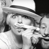 54% Off Three-Hour Photo-Booth Rental