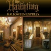 Halloween Express  - Deer Valley: $6 Kids Admission to The Haunting at Halloween Express. See Below for Adult Tickets.