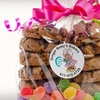 Up to 55% Off at Ginger Betty's Bakery in Quincy