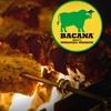 56% Off Fare at Bacana Brasil