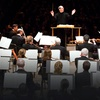 Atlanta Symphony Orchestra – Up to 60% Off Tickets