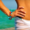 Up to 66% Off Airbrush or UV Tanning in Warminster