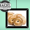 63% Off at The Bagel Company