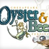 Trigger Agency - Oxon Hill - Glassmanor: $55 Admission to the Chesapeake Oyster and Beer Festival on Friday, February 19 ($85 Value)