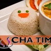 Up to 53% Off at Cha Time in Norman