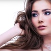 Up to 55% Off Hair Services at Top Notch Salon