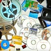 Up to 67% Off Media Conversion or Video Repair