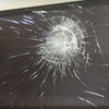 Half Off Mobile Electronics Repairs from Tech Life