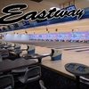 $5 for Bowling and More at Eastway Bowl