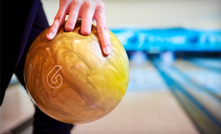 Watertown Bowl, Inc. - Watertown Bowl, Inc. in Watertown