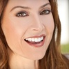 Up to 84% Off Dental Care or Teeth Whitening