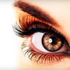 68% Off Eyelash Extensions at Lash Studio