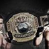 Alaska Fighting Championship – 54% Off General-Admission VIP Tickets