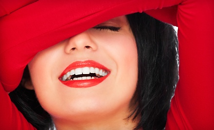 Zoom! Whitening Treatment Plus X-Rays (a $600 value) - Coral Springs Dental Care in Coral Springs