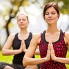Up to 53% Off Hiking-Yoga Classes or Private Yoga Hike