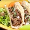 Up to 54% Off at Bonito Guadalajara Mexican Restaurant